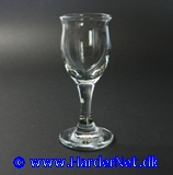 Klik p� foto eller link for at g� til glas siden for denne serie - Click on photo or link to go to the glass page for this series.