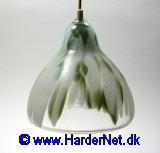 Klik p� foto eller link for at g� til lampe siden for denne serie - Click on photo or link to go to the lighting page for this series.